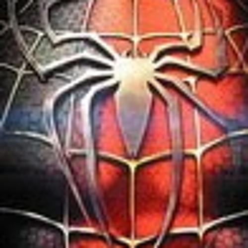 spiderrr1's avatar
