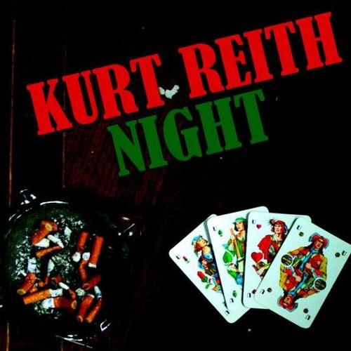 Kurt Reith Crew's avatar