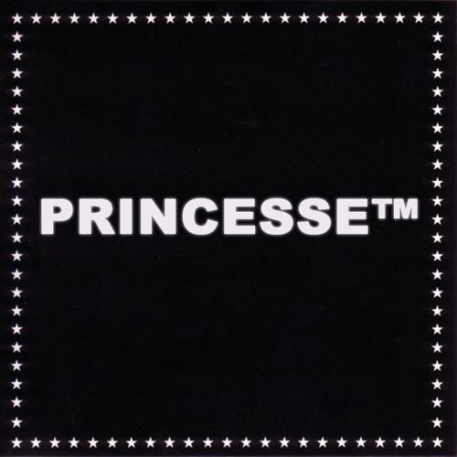 PRINCESSE™'s avatar