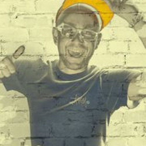 kahrl-knete's avatar