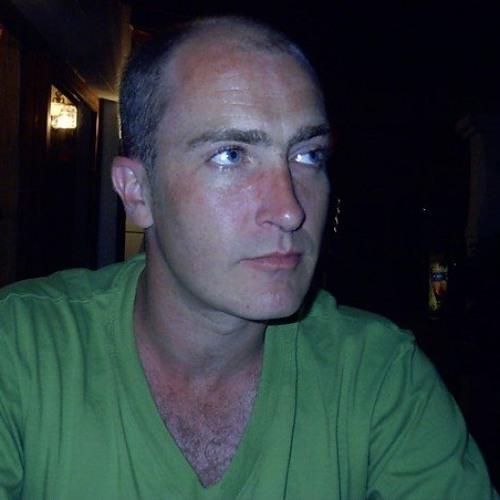 _mickmason_'s avatar