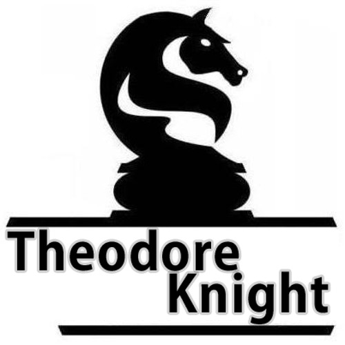 Theodoreknight's avatar