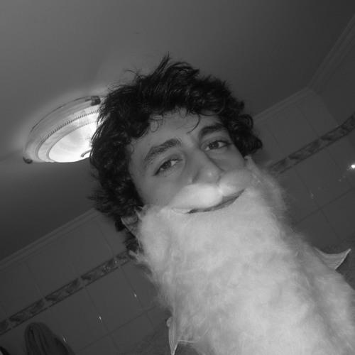 Conel.fogon's avatar