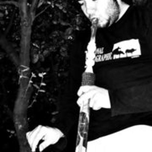 birkan-y-ksel's avatar