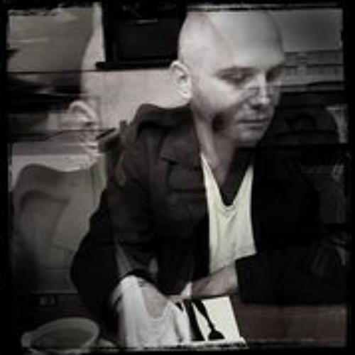 Romain Battaglia's avatar
