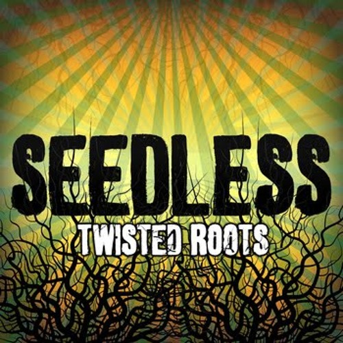Seedless Band's avatar