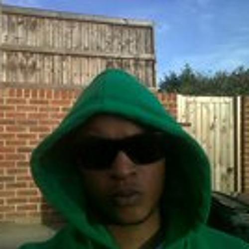 carl-bryan's avatar