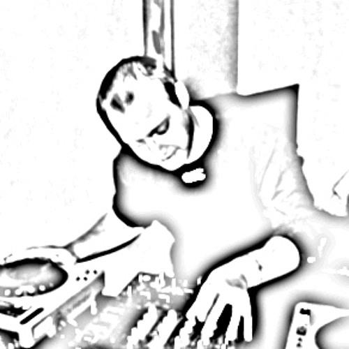 negativespace76's avatar
