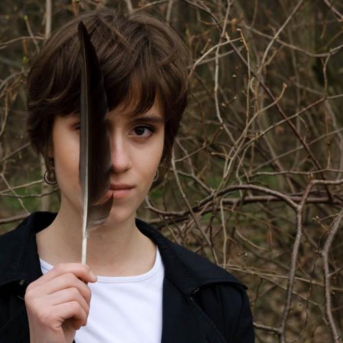 alinli's avatar