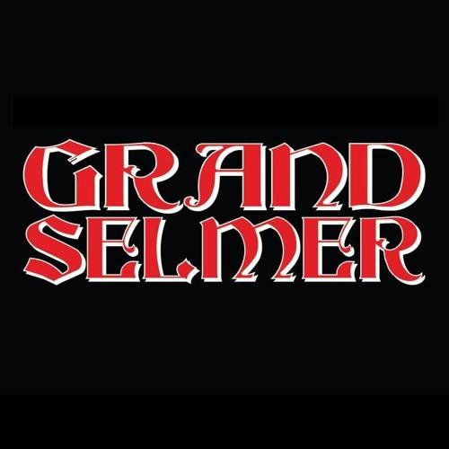 Grand Selmer's avatar