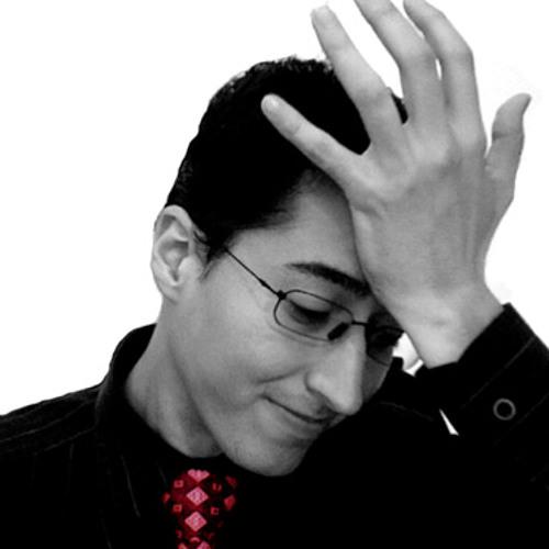 badneoaldo's avatar