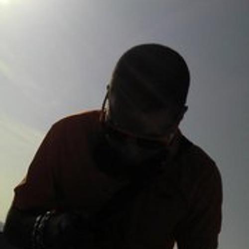 Siskid's avatar
