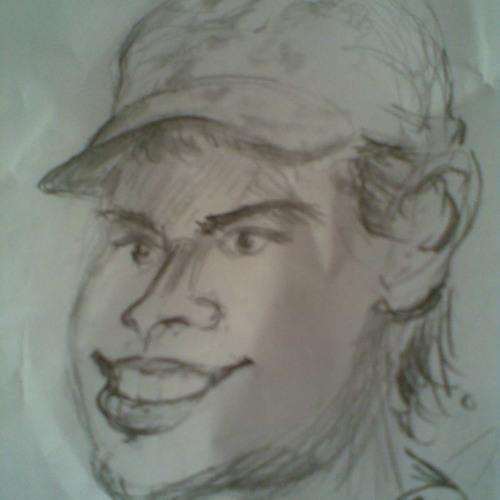 Pescadoo's avatar
