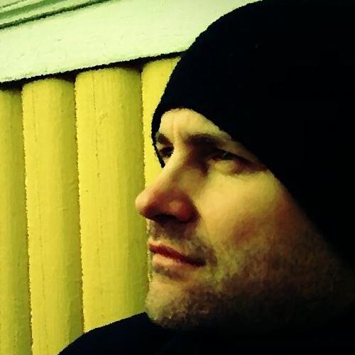 nerde's avatar