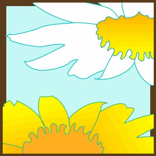 DaisyworldProject's avatar