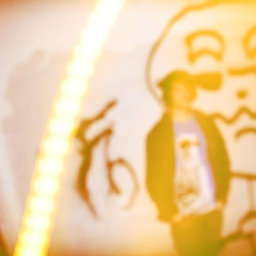 thuh dood's avatar