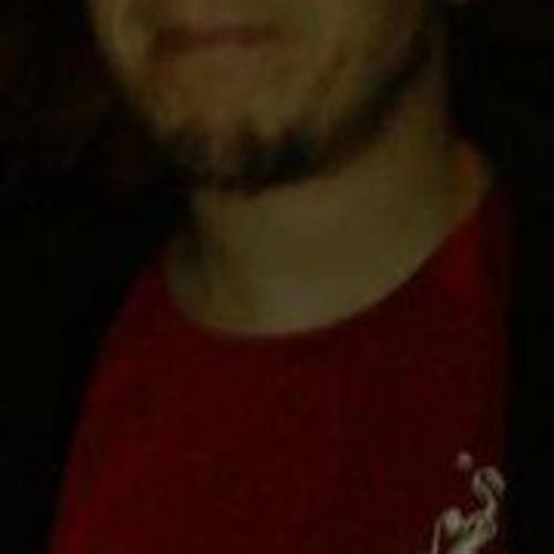 MARKEMARK's avatar