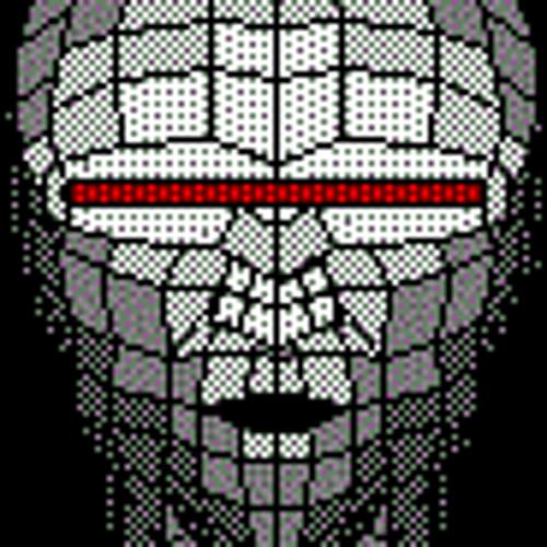 silpheed's avatar