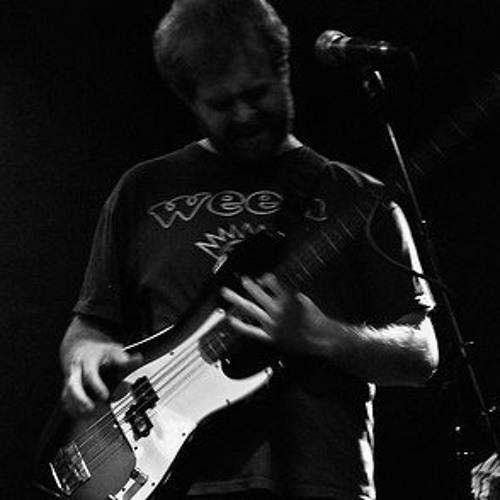 Rob Bruce Music's avatar
