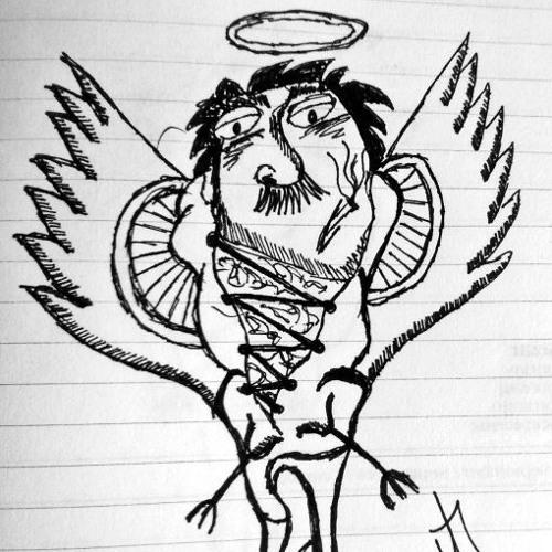 injamscal's avatar
