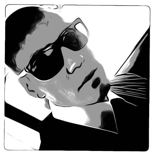 aaposat's avatar