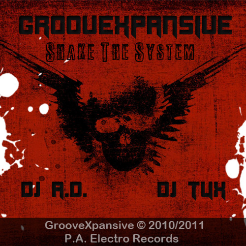 GrooveXpansive's avatar