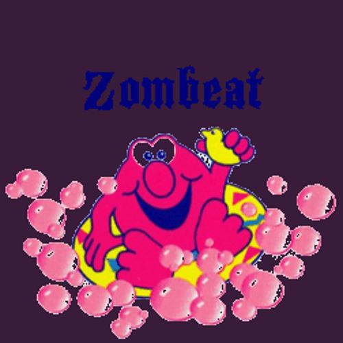 Zombeat's avatar