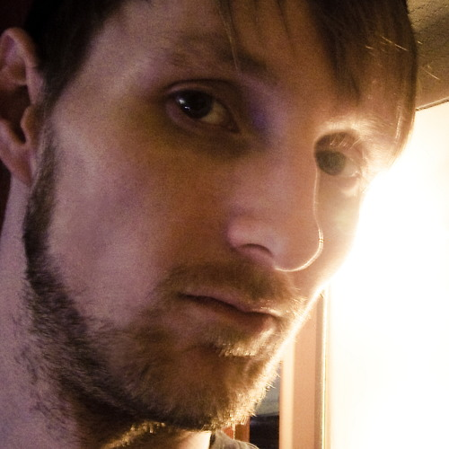 Mindcrasher-016's avatar