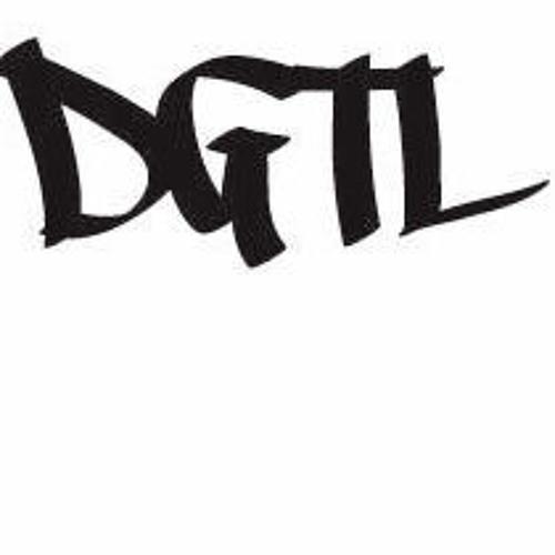 digitalstretch's avatar