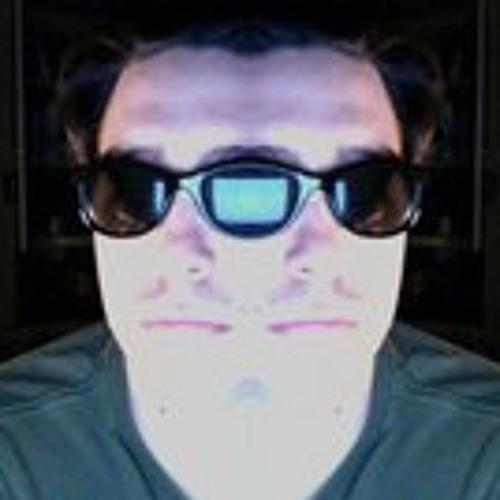 Jay Heir's avatar
