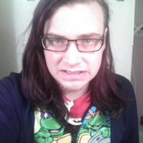 kellen-poulsen's avatar
