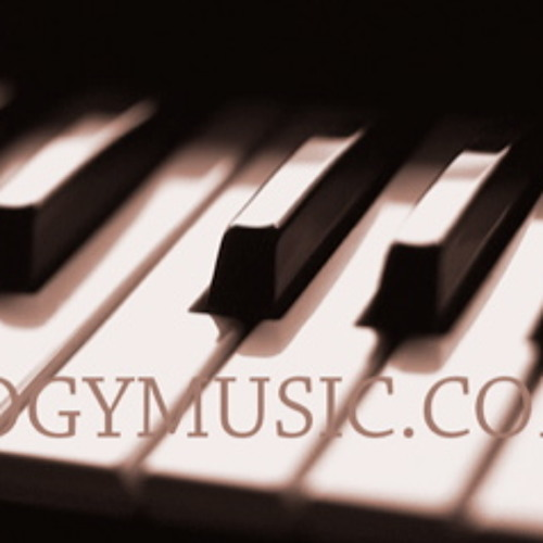 jogymusic.com's avatar