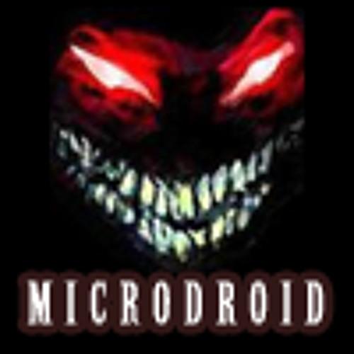 Microdroid's avatar