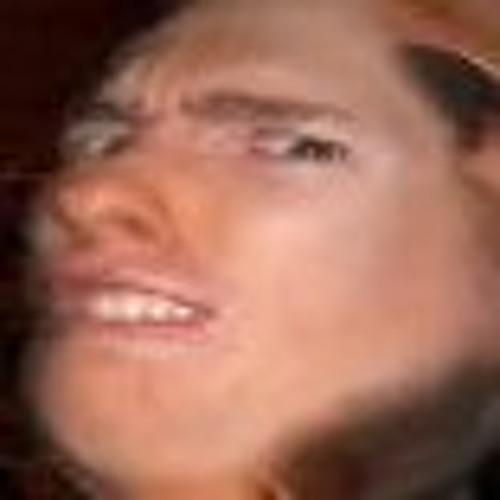 BPThomas's avatar