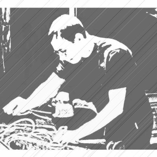 Andrey Kireyev's avatar