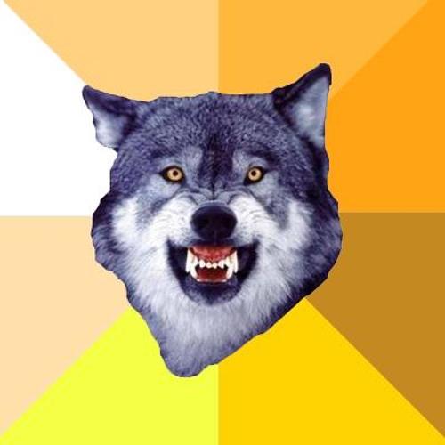 Dakine's avatar