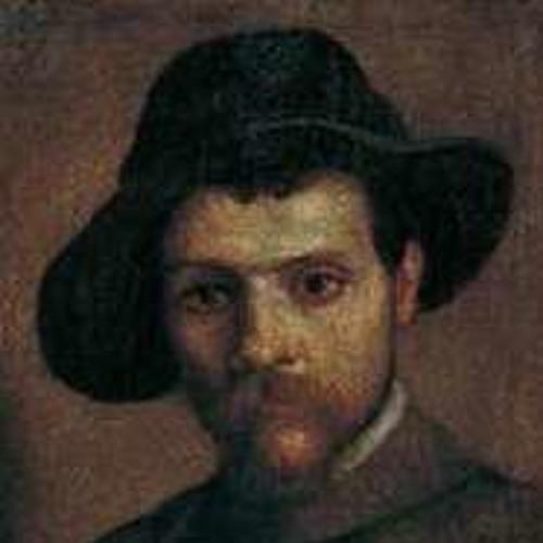 Il Matto's avatar