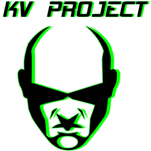 Kronic Vibez - Project's avatar