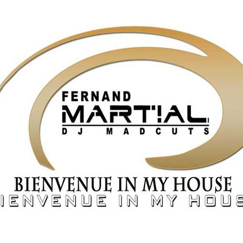 fernand_martial_sets's avatar