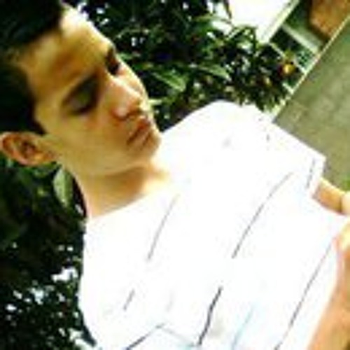 Kenen Duh's avatar