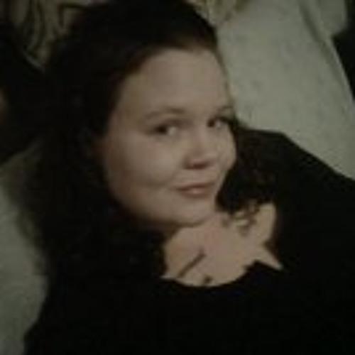 shannon-reiter's avatar