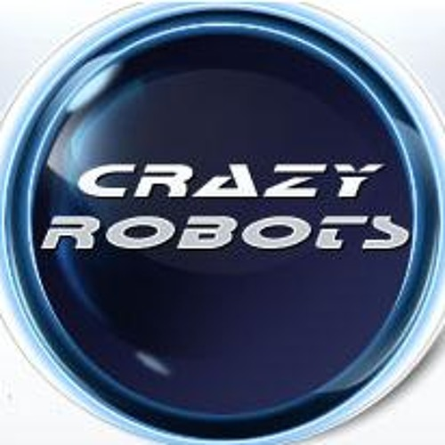 Tritech Files - I Got It (Crazy Robots RMX)