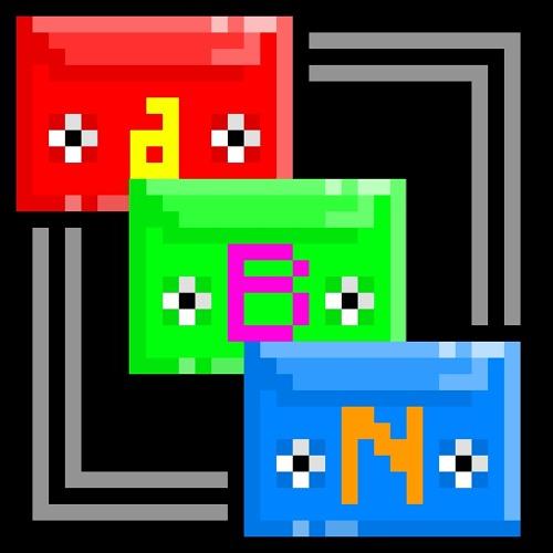 mzk+'s avatar
