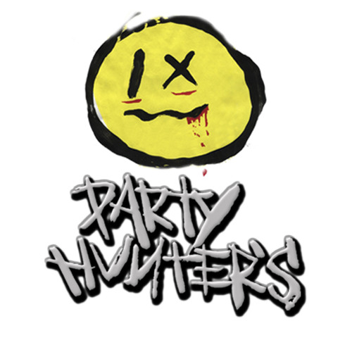 Party Hunters's avatar
