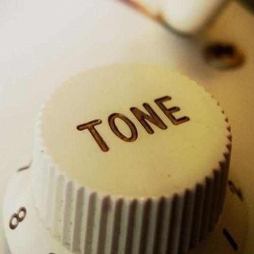 Tone Tavi's avatar