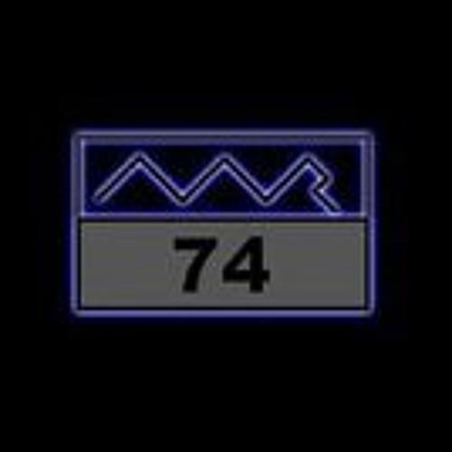 neomvr74's avatar
