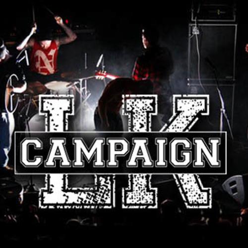 Campaign LK's avatar