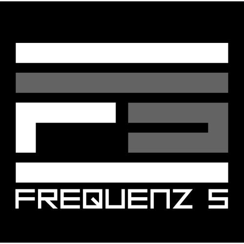 Frequenz5's avatar