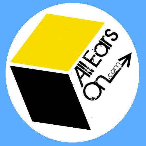 AllEarsON's avatar