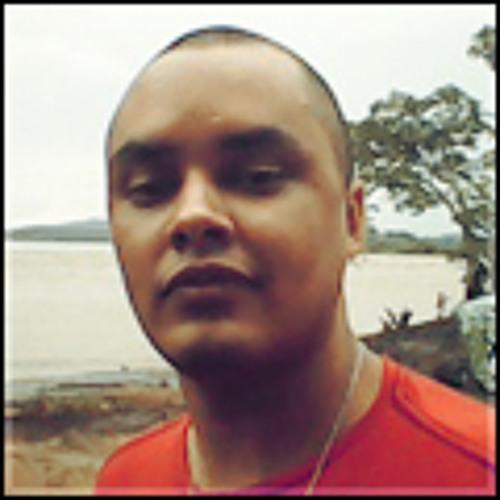 vandersonmaia's avatar